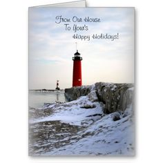 163 Best Christmas Cards Images On Pinterest In 2018 Christmas