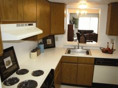Properties: New Orleans Apartments | Baton Rouge, Baton Rouge La And  Fitness Centers