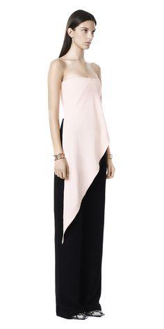 Designer Ready To Wear for Women - Balenciaga