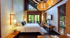 Booking.com: Tubkaak Krabi Resort - Tab Kaek Beach, Tailandia
