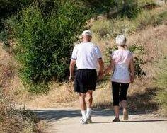 couple-walking-donjd2-flickr.jpg
