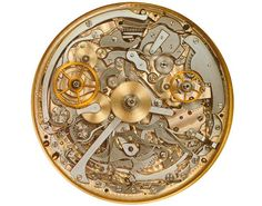 """$24,000,000 Patek Philippe Supercomplication Pocket Watch Beats Its Own Record At Auction - see Ariel's perspective on this hot news over at Forbes """"$24 million dollars is the most anyone has ever paid for a timepiece... In my recent book 'The World's Most Expensive Watches,' I covered a bevy of multi-million dollar wrist watches..."""" then see all the expensive (to varying degrees) Patek Philippe watches we've written about: http://www.ablogtowatch.com/watch-brands/patek-philippe/"""