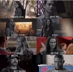 supernatural and teen wolf deaths crossover