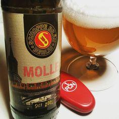 #FCN Sieg! Jetzt erst mal ne #Molle @schoppebraeu - #leckerschmecker #prost #berlin #schoppebräu #biergeil #beertography #beerstagram #instabeer #geileszeug #mehrbier #bier #beerporn #berlinbeer