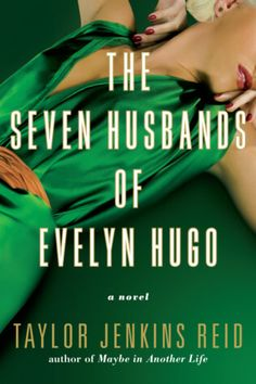 The seven husband of Evelyn Hugo Book Review velyn Hugo is finally ready to tell the truth about her glamorous and scandalous life. But when she chooses unknown magazine reporter Monique Grant for the job, no one in the journalism community is more astounded than Monique herself. Why her? Why now? #bookreview #books #read #romance #historicalfiction #reading #novel #fiction