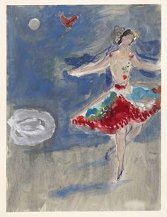 Marc Chagall via Dionyssos tumbir ❁✦⊱❊⊰✦❁ ڿڰۣ❁ ℓα-ℓα-ℓα вσηηє νιє ♡༺✿༻♡·✳︎·❀‿ ❀♥❃ ~*~ TUE Jun 28, 2016 ✨вℓυє мσση ✤ॐ ✧⚜✧ ❦♥⭐♢∘❃♦♡❊ ~*~ нανє α ηι¢є ∂αу ❊ღ༺✿༻♡♥♫~*~ ♪ ♥✫❁✦⊱❊⊰✦❁ ஜℓvஜ