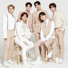 Actors Male, Korean Actors, Astro Kpop Group, Astro Wallpaper, Lee Dong Min, Korean K Pop, Astro Boy, Sanha, Korean Music