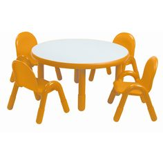 Shop Wayfair for Classroom Tables to match every style and budget. Enjoy Free Shipping on most stuff, even big stuff.