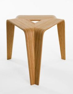 1000 images about bamboo on pinterest bamboo structure bamboo furniture and bamboo poles bamboo wood furniture