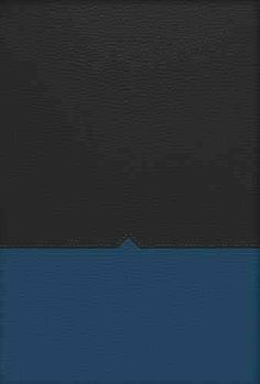 The Charles F. Stanley Life Principles Bible: New King James Version