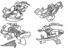 lego ninjago venomari coloring pages | ninjago ausmalbilder, ausmalbilder, kostenlose ausmalbilder