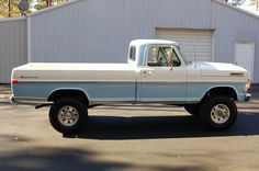 2013 4x4 highboy | ... .com Forums • View topic - Post your 4X4 pictures HERE