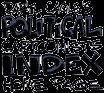 Professional Cartoonists Index Main Page-has national, and international cartoons -great for perspectives.  I use it to identify artist point of view, symbolism, analogy, irony, exageration, and context