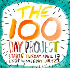 the-100-day-project.png (598×589)