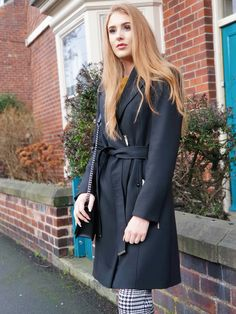 Browse the Sister Sale, with many of our products at fantastic prices with price reductions for a limited time only! Winter Sale, Cold Weather, Wrap Dress, Winter Fashion, Sisters, Street Style, Chic, Dresses, Winter Fashion Looks