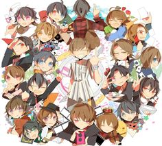 The Heisei Genneration Kamen Rider Ex Aid, Kamen Rider Zi O, Kamen Rider Series, Time Cartoon, Fan Poster, Hero Time, Poster Drawing, Marvel Entertainment, Dark Anime