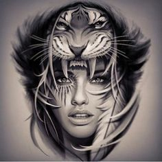 Image result for grey shaded moon tattoos for women