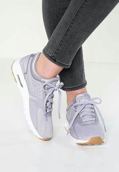 12651dfcf37 11 Best Reebok Shoes images