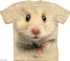 camisetas-3d-animales-perros10