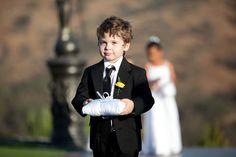 fresno-wedding-photography-311 | Flickr - Photo Sharing!