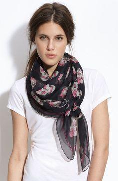 http://cdnc.lystit.com/photos/2011/12/16/alexander-mcqueen-blue-white-punk-skull-chiffon-scarf-product-2-2017083-059628076_large_flex.jpeg