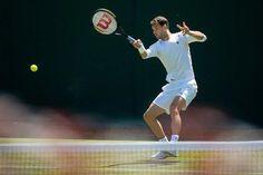 The Tennis Greats: Rafael Nadal – Learn Tennis Club Tennis Camp, Tennis Rules, Tennis Gear, Tennis Party, Tennis Clothes, How To Play Tennis, Tennis Grips, Tennis Serve, Tennis Equipment