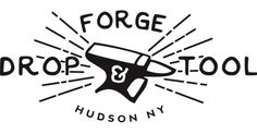 Drop Forge & Tool : : maker workshops, artist residencies and performance events in Hudson, NY