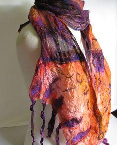 scarf.jpg (400×497)