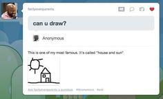 20 Funny Tumblr Comment Replies   SMOSH