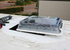 die besten 25 dachluke ideen auf pinterest dach dachfenster und dachterrasse. Black Bedroom Furniture Sets. Home Design Ideas