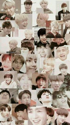 Iphone Wallpaper Bts, Bts Lockscreen, Foto Bts, Bts Taehyung, Bts Jimin, Fansite Bts, Bts Face, Bts Meme Faces, Bts Maknae Line