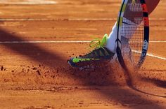 nadal-shoes-for-clay-2015