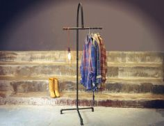 Top Ten: Best Standing Coat Racks — Apartment Therapy's Annual Guide 2014