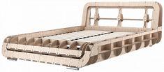 Order high-quality, exclusive handmade furniture in the carpentry workshop to order. Studio Furniture, Handmade Furniture, Outdoor Furniture, Outdoor Decor, Bed Frame, Workshop, Storage, Home Decor, Craftsman Furniture