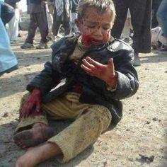 part of US war crimes in Afghanistan.