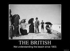 British Humor Cartoons And Comics Funny Pictures From Cartoonstock