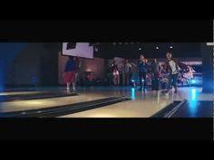 Stooshe - Slip (Official Video) - YouTube  yeahhh!