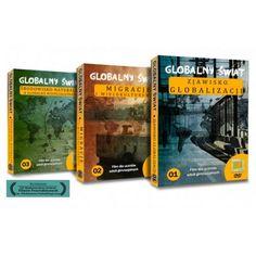 globalny_swiat