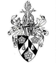 coat of arms - Google Search