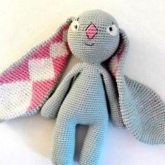 Crochet Clothes, Smurfs, Dinosaur Stuffed Animal, Teddy Bear, Retro, Toys, Character, Animals, Amigurumi
