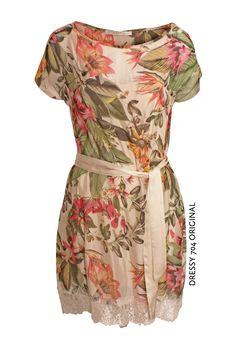 Dressy 704 Original von KD Klaus Dilkrath #kdklausdilkrath #kd #dilkrath #kd12 #outfit