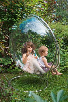 Съемка AD: Рай в шалаше Acrylic Furniture, Glass Furniture, Furniture Making, Ball Chair, Innovation Design, Resource Teacher, Tent, Paradise, Hanging Chairs