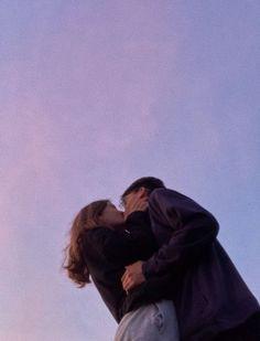 Cute Couples Photos, Cute Couple Pictures, Cute Couples Goals, Couple Photos, Couple Goals Relationships, Relationship Goals Pictures, Boyfriend Goals, Future Boyfriend, Couple Goals Teenagers