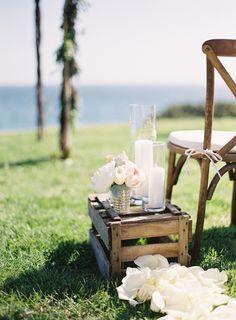 detalles boda de verano (24)