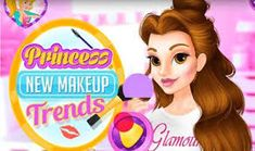 New Makeup Trends, Games For Girls, Games To Play, Gaming, Smile, Guys, Videogames, Game, Sons