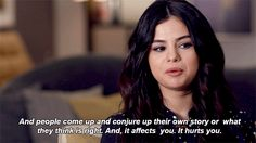 "Pallavi Bhoyar: """"13 Reasons Why | Beyond The Reasons (with Selena Gomez) "" """