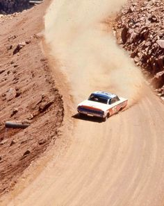 Hill Climb Racing, Road Racing, The Golden Years, Weird Cars, Pikes Peak, Rally, Nature, Sports, Beautiful