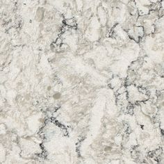 Viatera Quartz surface from LG Hausys offers timeless luxury and benefits unmatched by any other stone surface. This color is Aria