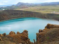 I 10 motivi per cui andare in Islanda…più altri 21 - Giruland #dilloingiruland #diariodiviaggio #raccontirealidiviaggio #islanda
