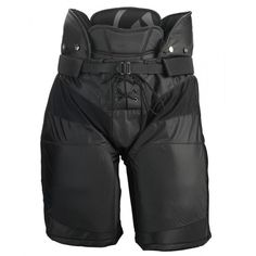 450 denier polyester, ACS design, breathable material, AMS padding, natural air pockets, Belt cover - See more at: http://www.mesasportswear.com/Ice-Hockey-Uniforms/ice-hockey-pants-MSW-HI-1017#sthash.Z7qHFRPq.dpuf
